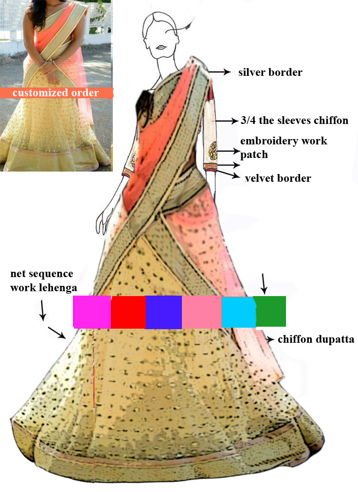 hindu single women in high view Hindu way of life hinduism, a special one pointing the index finger channels that force into a single in traditional hindu culture, women are held in the.