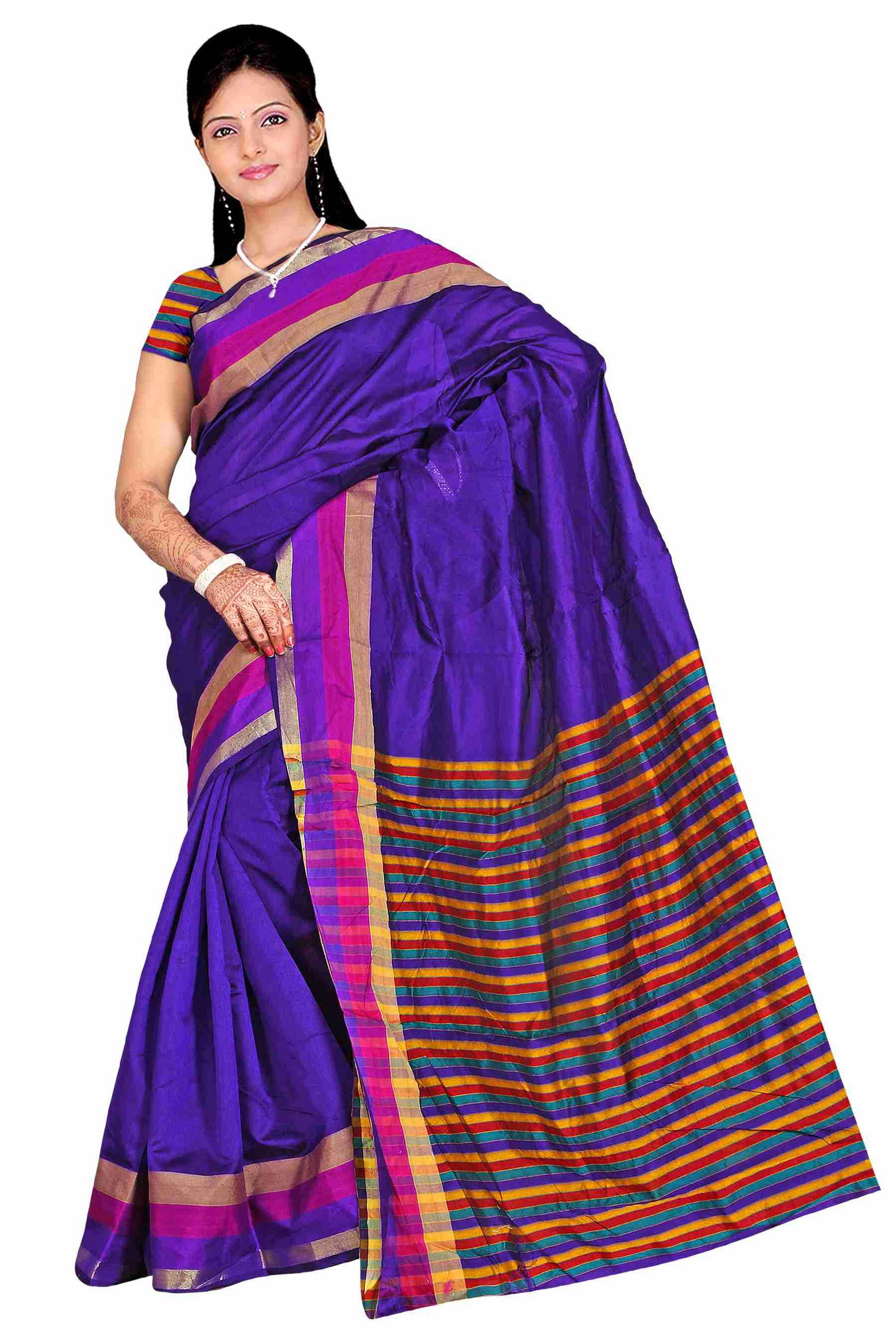 Women Things Gallery Fashion Style Sarees Indian Traditional Dress