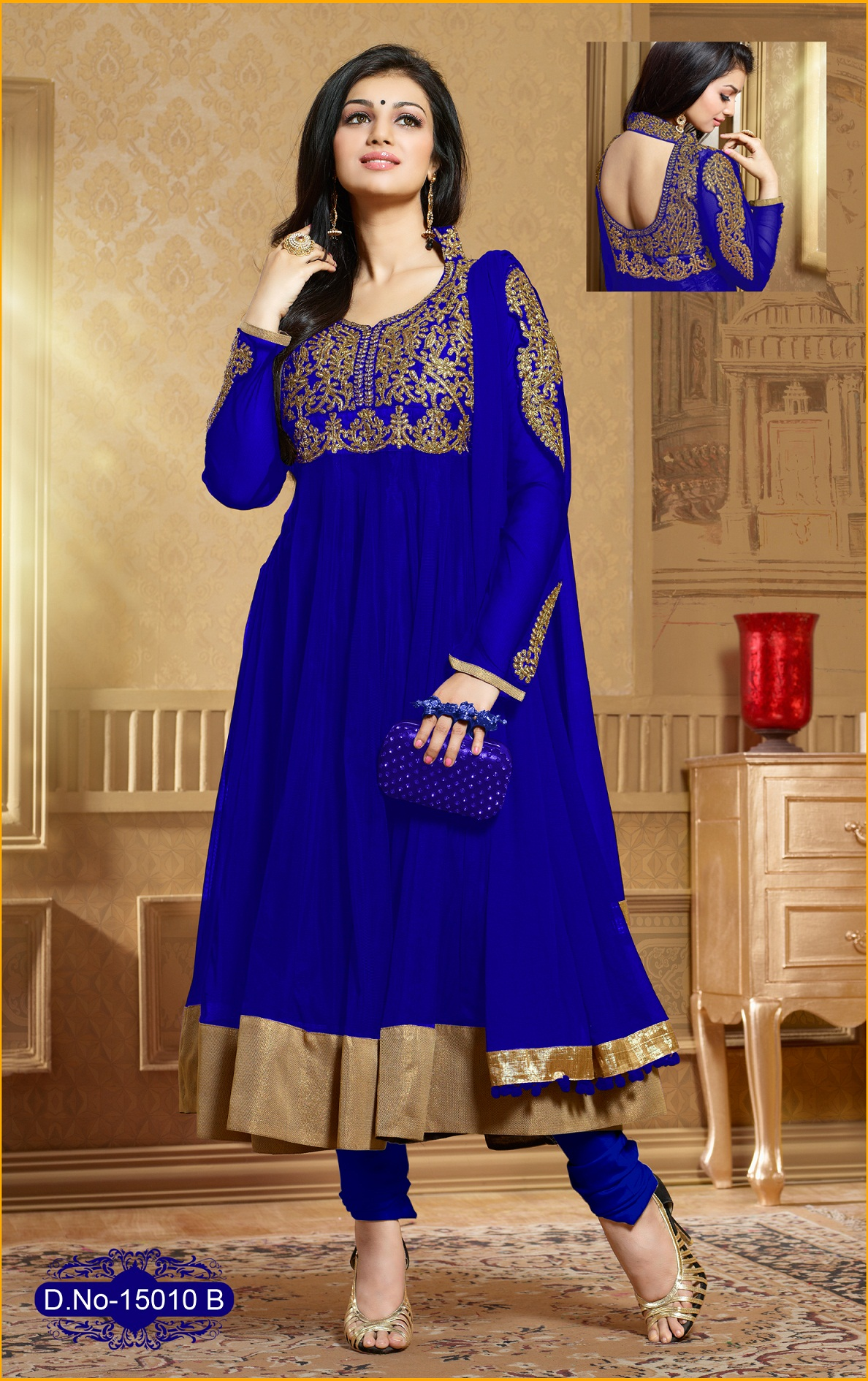 Online Shopping For Suit Salwar Dress Yy