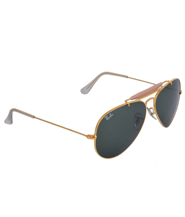 best deal on ray ban aviators  shop rayban Archives