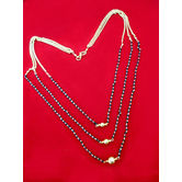 Craftsvilla Clasic Mangalsutra For Women, Cute Gift For Wife