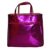 Reversible Tote Bags By Triveni