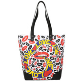 Anges Love Tote