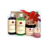 Face Care Gift Pack 1