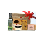 Body Care Gift Pack 3