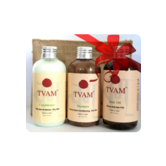 Hair Care Gift Pack 2