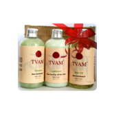 Hair Care Gift Pack 3
