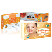 100% Ayurvedic Shop Limited Stock Hurry Up Of This 3ps Combo Offer