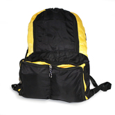 Fancy Portable Potly Backpack For Boys & Girls