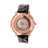 Wonder  Diamond Watches Women Rhine Stone Women Watches