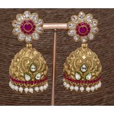 Alankruthi Exclusive Earrings