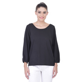 Laabha Womens Casual Top For Daily Wear