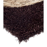 Homefurry Farmer\'s Field Polyester Carpet And Rug