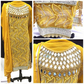 Dharm Fashion Villa ...