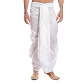 Tag 7 Ready To Wear Dhoti