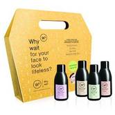 W2 Facial Kit - Inst...