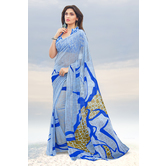 Craftsvilla Sky Blue...