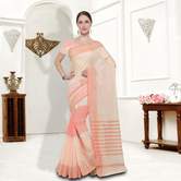 Craftsvilla Peach Co...