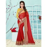 Craftsvilla Net Red ...