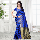 Craftsvilla New Blue...