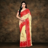 Craftsvilla Red And ...