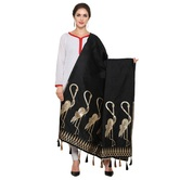 Craftsvilla Black An...