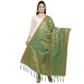 Craftsvilla Light Gr...