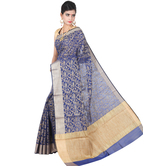 Craftsvilla Blue And...