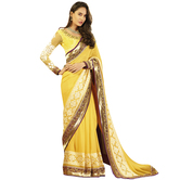 Sutva Yellow Color G...