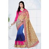Craftsvilla Gold Col...