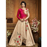 Sutva Beige Color Ra...