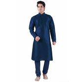Sanwara Men\'s Blue ...