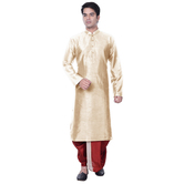 Sanwara Men\'s Kurta...