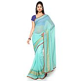 Craftsvilla Blue Chi...