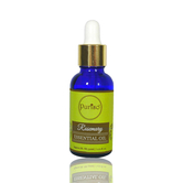 Puriso Rosemary Essential Oil (30ml)