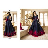 Lt-mirror New Gown S...