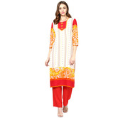 Jaipurkurti White Co...