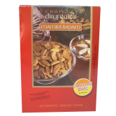 Mamra Badam 250gm. - Online Shopping For Beverages By Abs Group Shopping Network