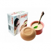 Anuved Panchamrut Soap For Healing & Moisturising Skin (125 Gm) Set  Of Two Soaps