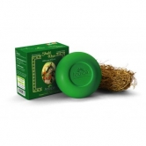 Anuspa Shahi Khus For Rejuvenation (125 Gm) Set Of Tow Soaps
