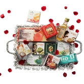 Anuspa Value Hamper 2 (set Of 12 Soap) Total Saving Of Rs 98/- Plus One Agarbatti Pouch Free.