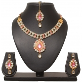 Bollywood Designer Jewellery By Entercarts