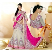 Bollywood Lehenga Choli As004