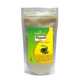 Pippali Root Powder For Weight Loss (pack Of 2)