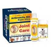 Herbal Joint Pain Relief Programme