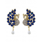 Inaya Fancy Earring