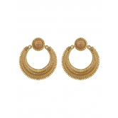 Inaya Traditional Earring