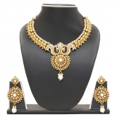 Inaya Necklace