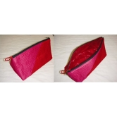 Indha Craft Multi Utility Pouch