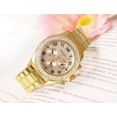 Paidu Watches For Women